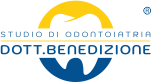 Studio Odontoiatria Bari
